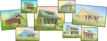 lowes katrina cottages select a plan cusatocottages com