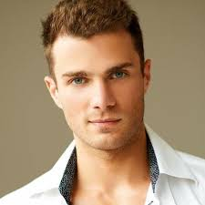 good hair styles for boys with huge foreheads haircuts for big foreheads new trendy styles bhommali