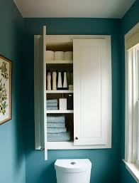 bathroom wall cabinet ideas built in bathroom cabinet gallery of home interior ideas and