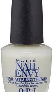 best nail hardener 2017 reviews guatemala times