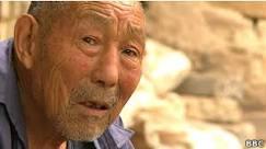 População da China envelhece e cria 'fardo' para os mais jovens