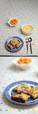 monter sa cuisine soi m麥e les 63 meilleures images du tableau breakfast sur