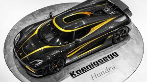 koenigsegg agera r wallpaper 1080p 2014 koenigsegg agera s hundra wallpaper hd car wallpapers
