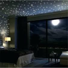 country star home decor country star home decor home decorators rugs reviews