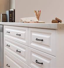 heritage charm kaboodle kitchen