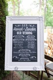 wedding program chalkboard wedding programs wedding program template wedding program sign