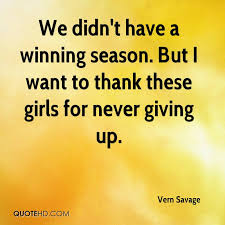 vern savage quotes quotehd