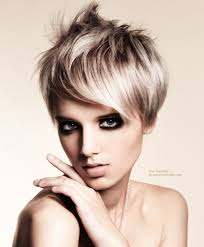 short hairstyle worldbizdata com