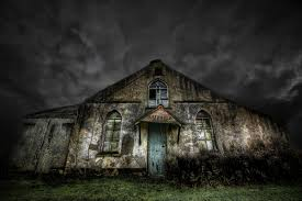 halloween haunted house background images 1920x1080 1920x1080 spooky browser themes u0026 desktop photos