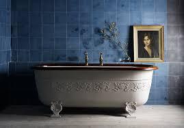 Tile In Bathtub 11 Amazing Bathroom Ideas Using Tile