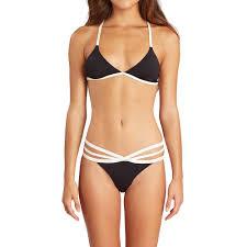 billabong jerseys billabong designer closet triangle swimwear