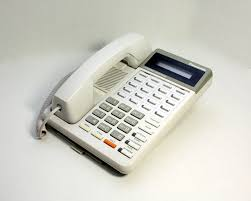 panasonic kx t7735 manual panasonic telefonközpont javítás programozás