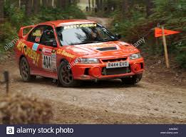 mitsubishi evo mitsubishi evo evolution rally car rallying off road speed fast