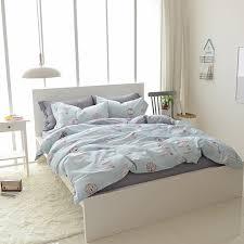 aliexpress com buy svetanya bedding sets queen king size