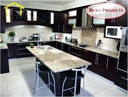 Diy Kitchen Cabinets Plans by Built In Kitchen Cabinets Philippines Price Diy Built In