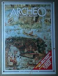 banchetti antica roma 31898 archeo n 46 1988 cibi e banchetti antica roma origine