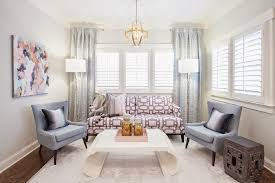 Gray And Yellow Chair Design Ideas Yellow And Gray Accent Chair Bonners Furniture