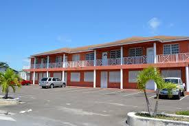 8 Plex Apartment Plans Condos Townhomes Apartments Island Living Real Estate
