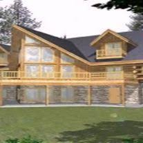 daylight basement home plans home architecture house plan house plans with walkout basements