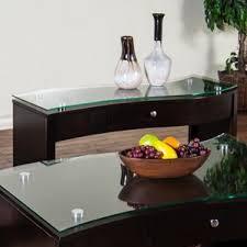 Espresso Console Table Dark Espresso Console Table Wayfair