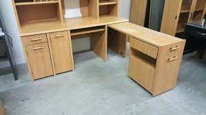 Desk Plans Woodworking Desk Large L Shaped Desk Uk Large L Shaped Desk L Shaped Desk