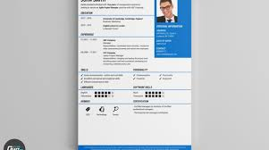Build My Resume Online Free Awful Build My Resume For Me Tags Build My Resume Create My