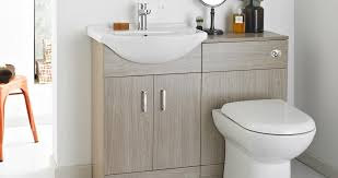 Combination Vanity Units For Bathrooms by Bathroom Design Choosing The Right Vanity Unit Big Bathroom Shop