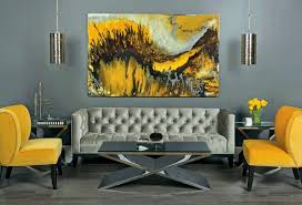 Accent Chairs Living Room Modern Accent Chairs For Living Room Decordesignshow Com