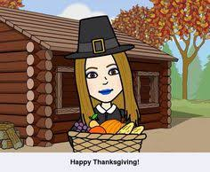 pin by lynne on bitstrips of me