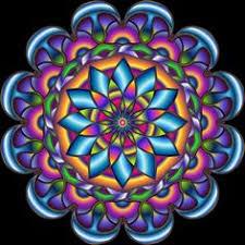 today u0027s mandala marker mandala markers mandalas color