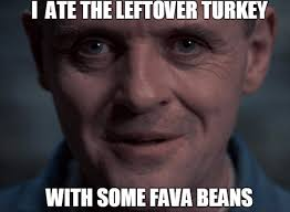 Fat Person Meme - 20 silence of the lambs memes relive the movie word porn