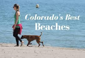Colorado beaches images Colorado 39 s best beaches mile high mamas jpg