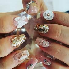 best nail salon in roseville ca nail review