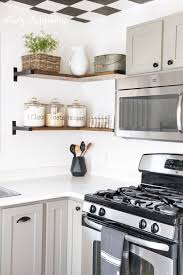 where can i get kitchen cabinet doors painted new cabinets doors risenmay