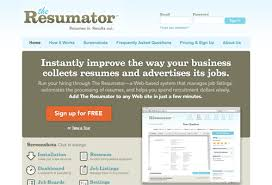 The Resumator Jobs by Web Design 101 The Basics Shay Howe