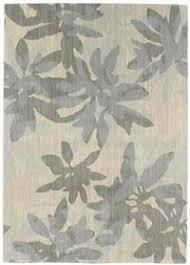 tappeti tibetani tappeto calvin klein carpeteden tutto sui tappeti calvin klein