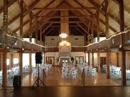 Inexpensive Wedding Venues In Maine The Morgan Hill Event Center In Hermon Maine Very Nice Wedding