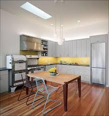 Light Grey Kitchen Walls by Kitchen Cabinet Colors Yellow And Gray Kitchen Gray Kitchen