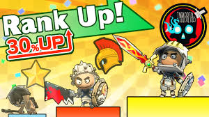 this week in happy wars thanksgiving edition id xbox