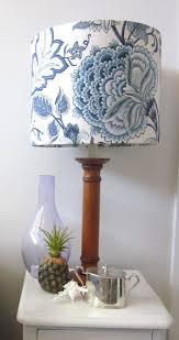 beach home decor accessories 284 best floridian home decor images on pinterest beach coastal