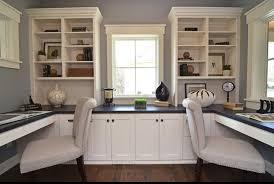 Httpstjihomecomhomeofficeideashomeof - Home office remodel ideas 3