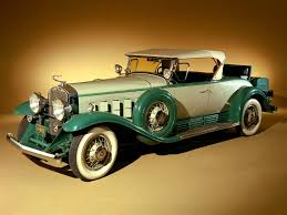 3 1930 cadillac v16 roadster hd wallpapers backgrounds