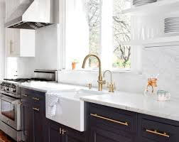 blithesome small kitchen remodeling designs tags small modern