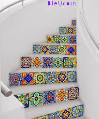 Mexican Tile Bathroom Ideas Colors Best 25 Talavera Pottery Ideas On Pinterest Mexican Style