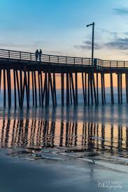 47 best central coast california vacation images on pinterest