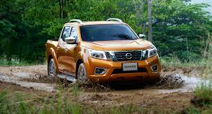 japanese nissan pickup top 10 trucks we wish were sold in the us autoguide com news