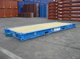 8 10 20 u0026 40 foot shipping containers for sale various types