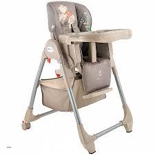 chaise haute b b leclerc chaise lovely chaise haute bébé leclerc high definition wallpaper