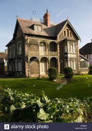 gothic style homes baby nursery victorian gothic house interior victorian homes