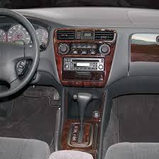 2003 honda accord dash 2002 honda accord custom dash kits carid com